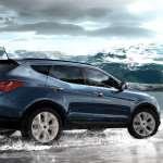 Альфа-сервис Hyundai – исключительно выгодные предложения
