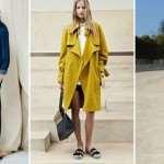 Модная и удобная одежда – залог удачного дня