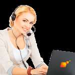 Колл-центр «Контакт Сервис» для активного сотрудничества с клиентами