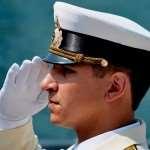 Все о современном обучении моряков