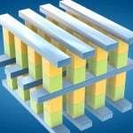 Intel планирует сократить энергопотребление компьютеров в 300 раз