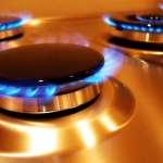 Частные компании могут меньше платить за газ, но взамен надо лишиться части акций