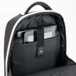 Купить рюкзак для ноутбука: консультация специалиста