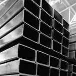 СПБМЕ – высококачественные профильные трубы