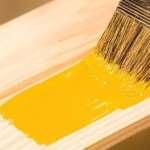Резиновая краска для любых поверхностей