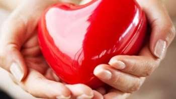 Преимущества минимально инвазивного лечения сердца в Израиле