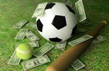 Что такое спортивная ставка?