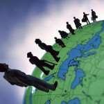 Миграция трудовых ресурсов