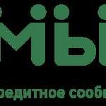 Выгодность сотрудничества с кредитным кооперативом «Бастион»