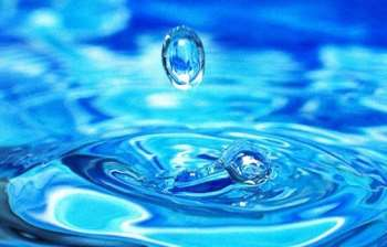 Вода с активным кислородом, грамотный подход к здоровью