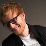 Кто он, самый продаваемый музыкант в мире?