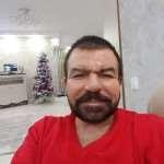 Седат Игдеджи