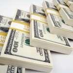 Множество причин взять потребительский кредит