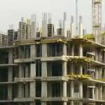 НИИ «ИНТЕРТЭК» от них зависит надежность здания