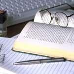 Написание диссертаций и других научных статей предложение от профессионалов
