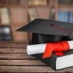 Написание диплома как одна из основных услуг портала автор24. Онлайн