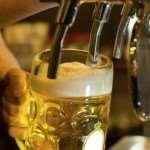 Поставщики пива — оценка условий