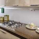 Варочные панели – современное кухонное оборудование