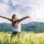 Преимущества ведения здорового образа жизни