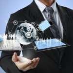 Профессиональное и оперативное продвижение сайтов