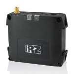 GSM/GPRS модем iRZ ATM2-485 с широким набором функций