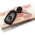 Займ под залог ПТС – вы с деньгами и автомобилем