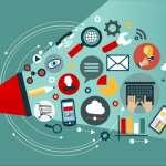 Причины популярности интернет маркетинга