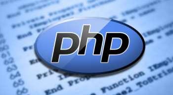 Хостинг PHP как неотъемлемая составляющая для создания сайта