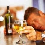 Лечение алкоголизма -  путь к новой жизни