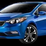 Выгодные условия выкупа автомобилей KIA