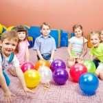 Как современным родителям выбрать детский сад для ребенка?