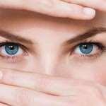 Как сохранить здоровье глаз на долгие годы?