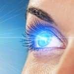 Лазерная коррекция зрения возможность все увидеть четко