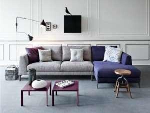 """Мебельная фирма """"StolProm"""" предложит лучшие цены на товары"""