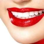 Одна из лучших стоматологических клиник в Республике Беларусь