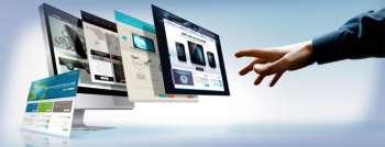 ПромоСайт – профессиональное создание и продвижение сайтов