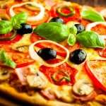 Заказать пиццу в Новокосино