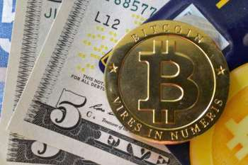 Выгодный обмен разных криптовалют