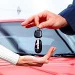 Преимущества покупки б/у автомобиля
