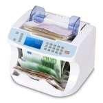 Счетчики банкнот: как не ошибиться с выбором?