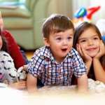 Курсы и мастер-классы для взрослых и детей – польза + развлечение