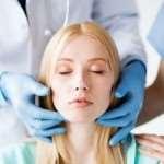 Эндоскопия носа тип обследования без боли