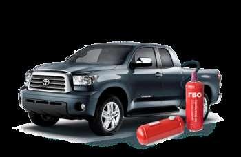 Установка газового оборудования на автомобили: почему это выгодно?