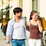Как сделать семейный шоппинг интересным для всех?