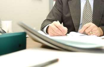 Регистрация ООО на домашний адрес: преимущества и недостатки