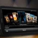 А вы смотрите фильмы онлайн на смартфоне?