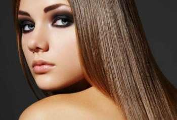 Ламинирование волос. Плюсы и минусы