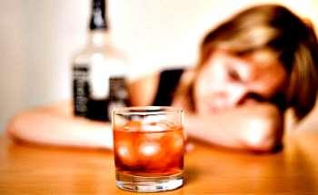 Причины популярности бесплатной помощи психолога при алкоголизме