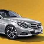 Удобные условия аренды автомобилей в Краснодаре