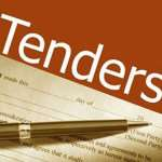 Государственные тендеры: преимущества и недостатки участия
